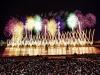 '포항해병대문화축제 & 포항국제불빛축제' 개최시기 연기