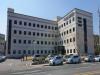 포항시, 요양병원 안전지대 확인 28개 병원 표본 진단검사 음성 확인
