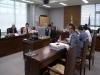 포항시의회, 행정사무감사 시민제보 접수