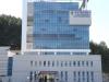 포항해경,'위조 면허'로 취업한 일당 검거