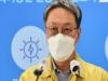 포항 J고교학생 코로나 감염으로 시내전역 들썩