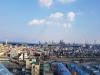 〈초점〉포항지역 아파트시세, 외지인들과 건설사들이 쥐락펴락