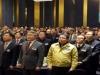 포항상공회의소 코로나 19로 44년만에 새해 '신년교례회' 취소