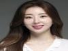 울릉도 고향, 아이돌 걸그룹 은유리 마스크 2만장 기부해 미담!