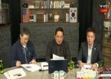 유튜브방송 가로세로연구소 김병욱 국회의원 성폭행 의혹 폭로 일파만파!