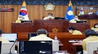 〈사건사고〉울진군의회 이세진 의장, 뇌물수수의혹 경찰 압수수색 파장