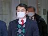 김병욱 의원, 선거법위반 당선무효형 선고에도 검찰이 먼저 항소?