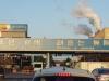 포스코케미칼 포항공장서 50대 근로자 또 안전사고로 숨져