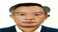 포항상공회의소 제24대 회장, 문충도 일신해운(주) 대표이사 선출