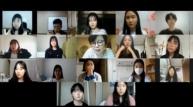 경북지역 고교, 학교간 공동교육 올해 606명 신청