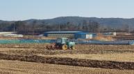 경북 소규모농가 30만원 바우처지급,  7만8천 농가 대상