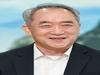 경북자치경찰위원회 초대 위원장에 이순동 전 판사 내정