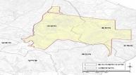 포항 영일만 4일반산단 예정지·인근 일대, 토지거래허가 연장