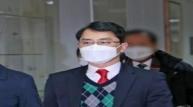 포항 김병욱 의원, 공직선거법위반 벌금 감형