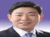 박용선 경북도의원, 도내 학생진학지원금 조례안 발의
