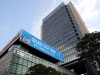 DGB대구은행, 추석 특별자금 5000억원 대출