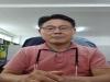 포항 '흥해한동맨션' 지진피해 최대한도액 5억원 이끌어낸 권기원 입주민 대표회장!