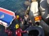 주말동안, 경북동해안 차량 해상추락사고등 잇따라 발생
