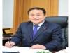 김영만 군위군수, 뇌물수수 혐의 대법원서 무죄 확정